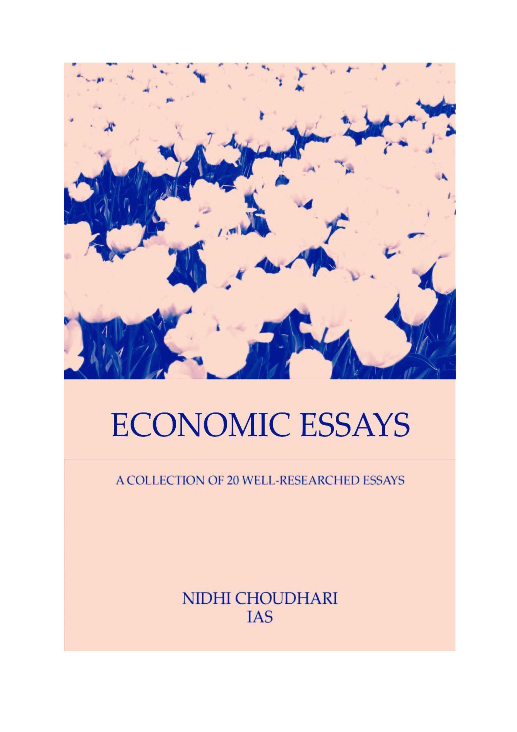 Essay on consumerism good or bad