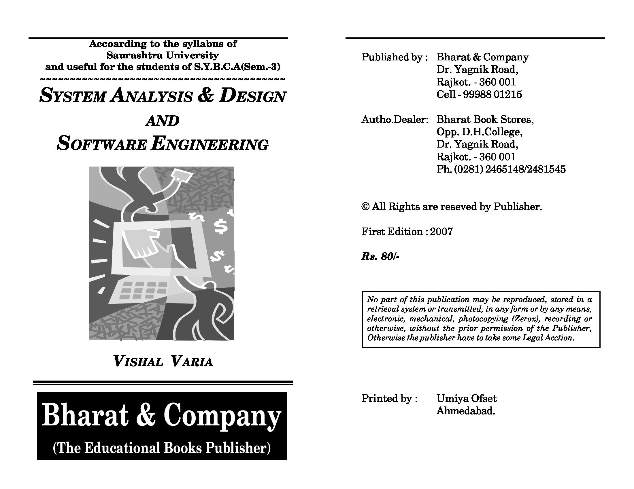 Information Retrieval System Ebook