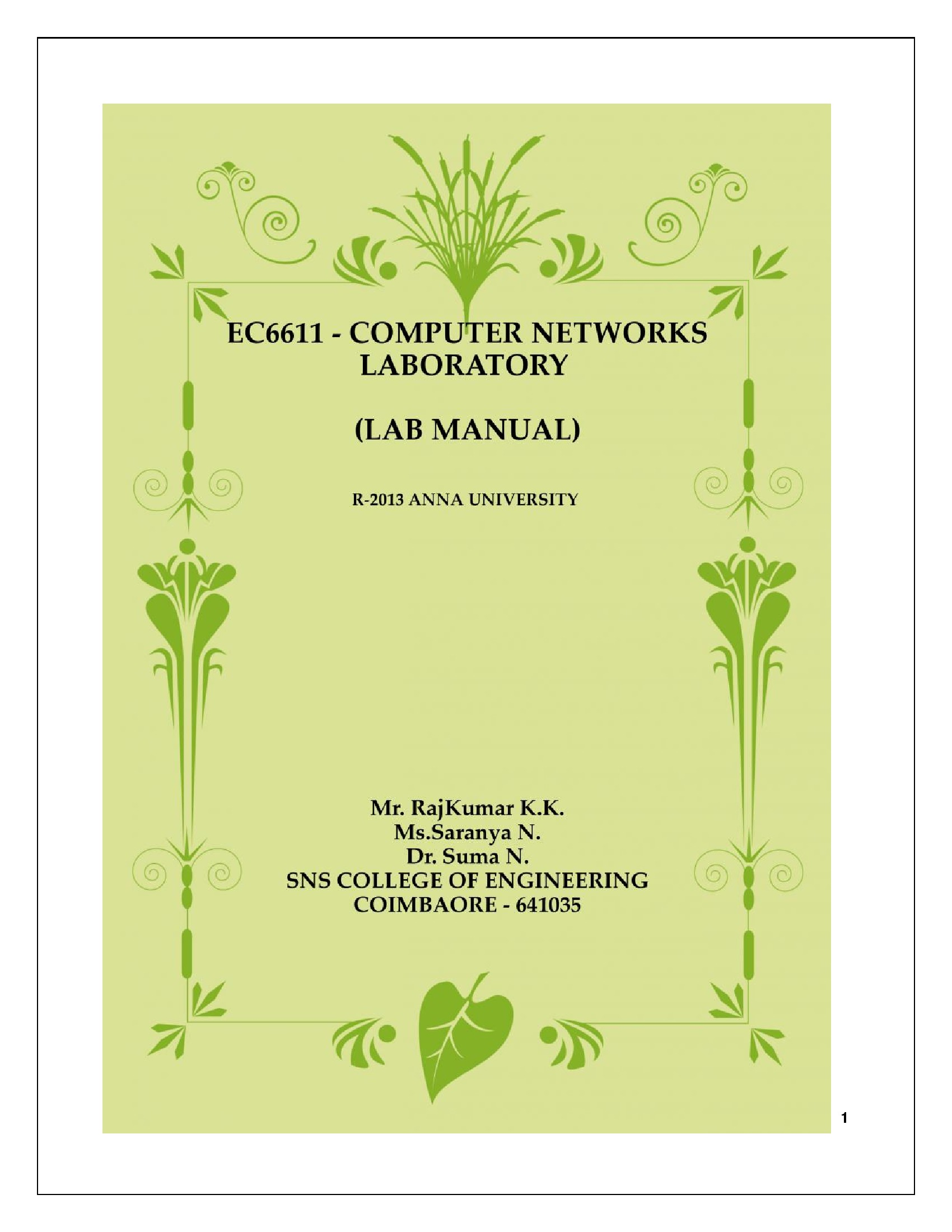 c with network lab manual ebook